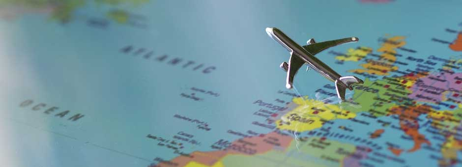 booking coldstreamer penzance - Booking recourses